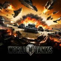 Танковая Академия - Мира Танков / Academy of Tanks - World Of Tanks 0.8.12